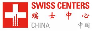 SwissCentersLogo