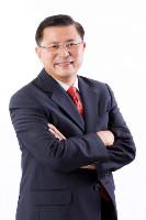 HK_Committee_JL_photo