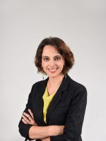 Katia - Deputy of Consul General - web (New)
