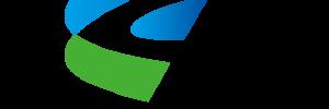 常熟经开区logo1