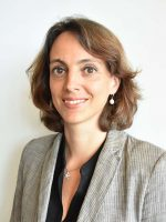 Katia - Deputy of Consul General - web